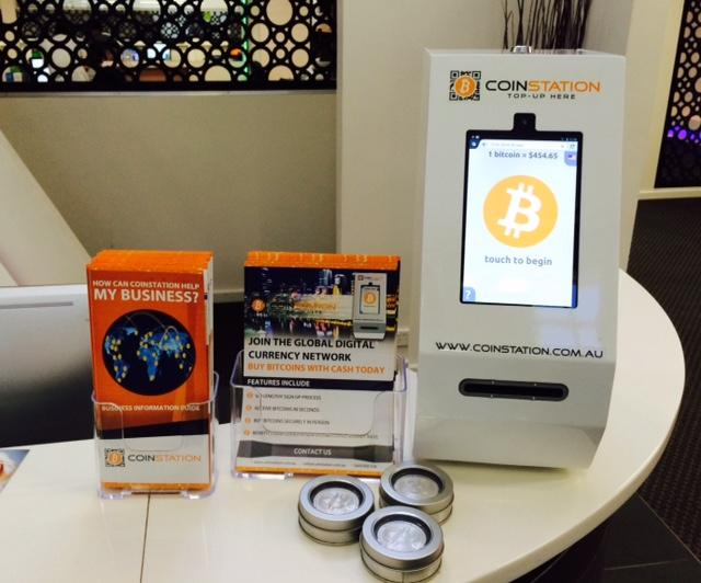 Buy Bitcoin instantly Paxful
