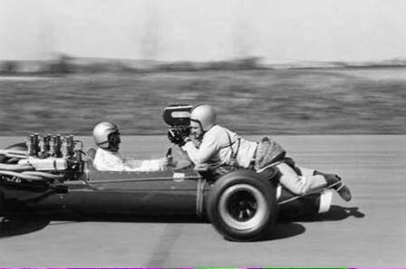 The original GoPro http://t.co/PokAFcFUED