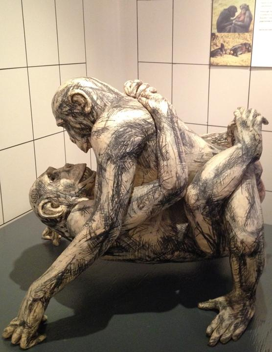 Image result for statues of animals having sex