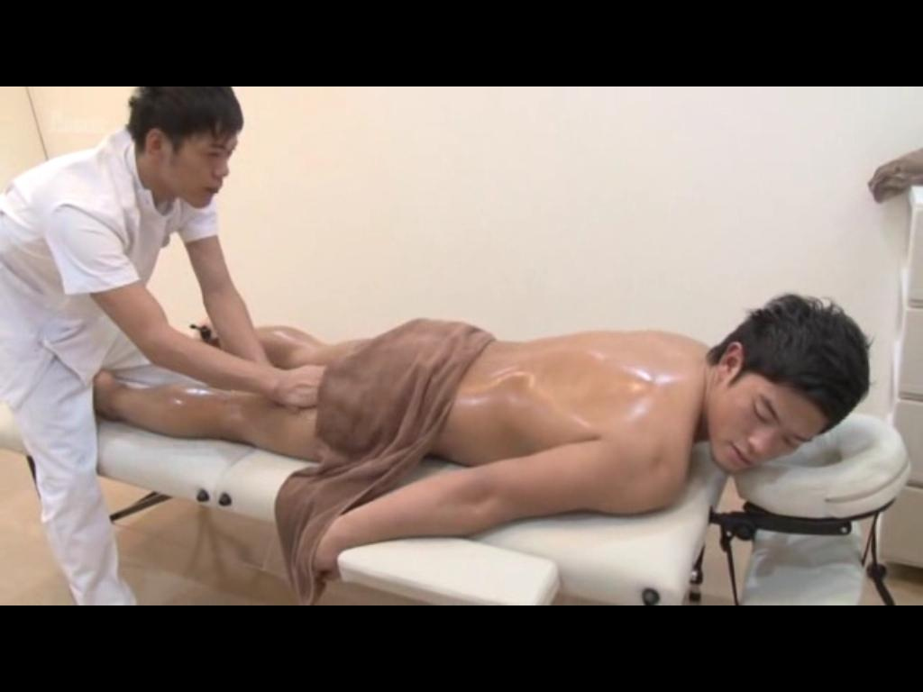 Reali massag Zimmer Sex