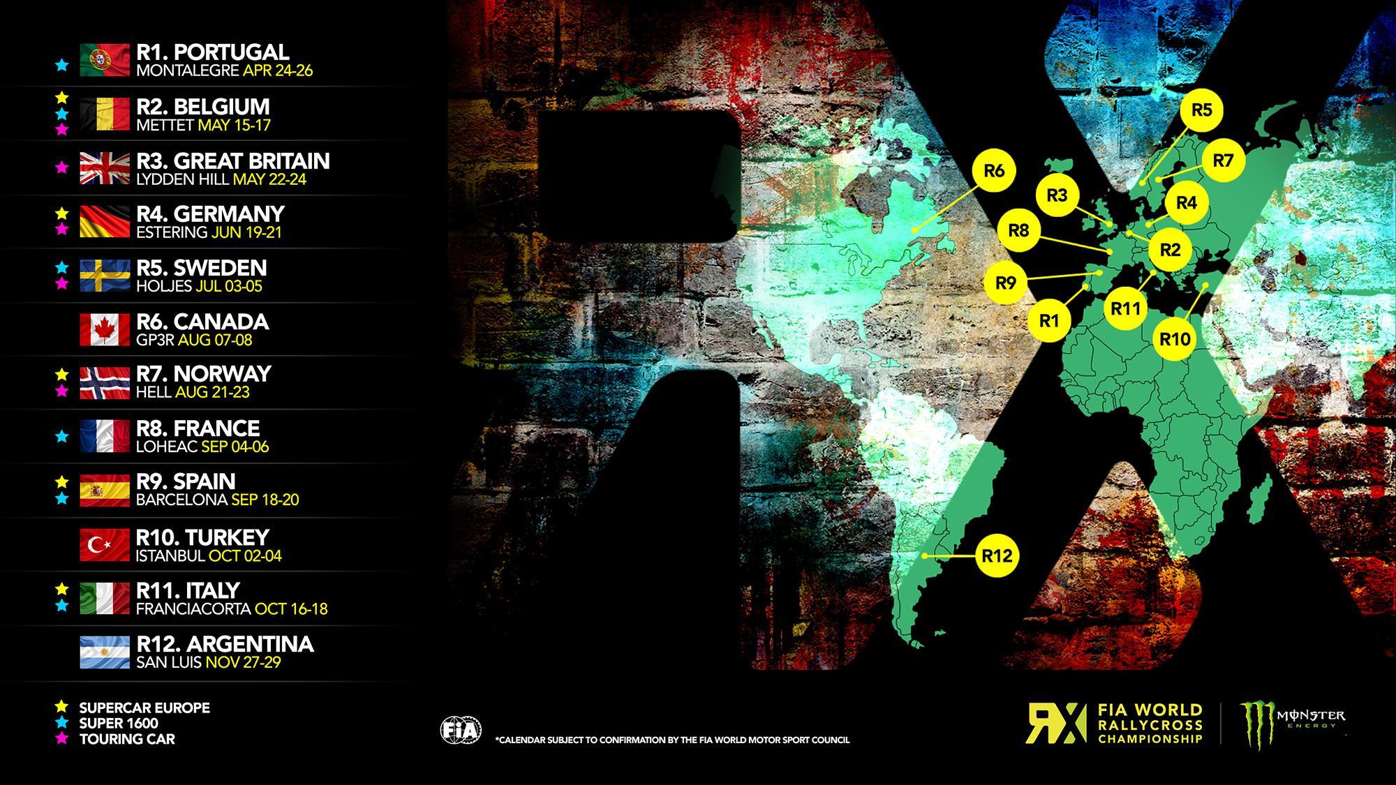 FIA World Rallycross RX (et autres championnats) - Page 3 B2PHQk7CEAInY90