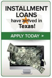real installment loans