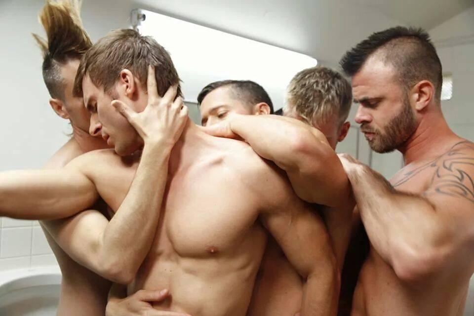 nackt yoga sex massage tantra frankfurt