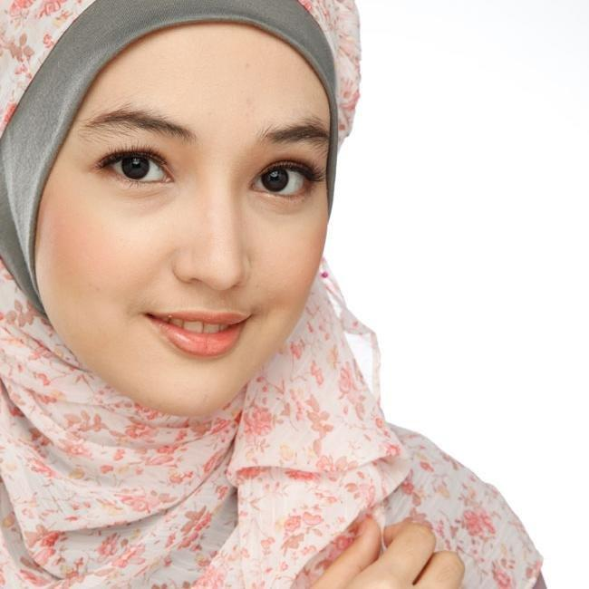 Anna Karina Gilbert Anna Karina Gilbert on
