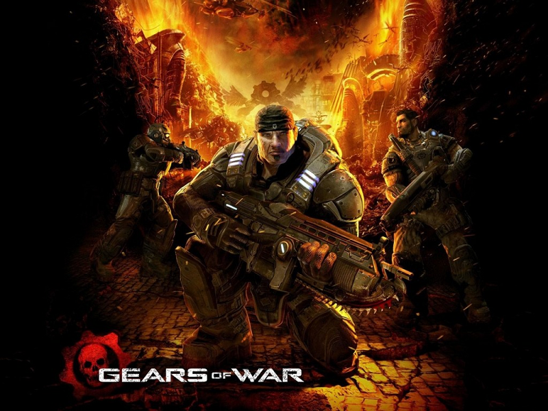 [Collection?] Gears of War pro XONE em 2015 B2Q4taoCQAAA6Iv
