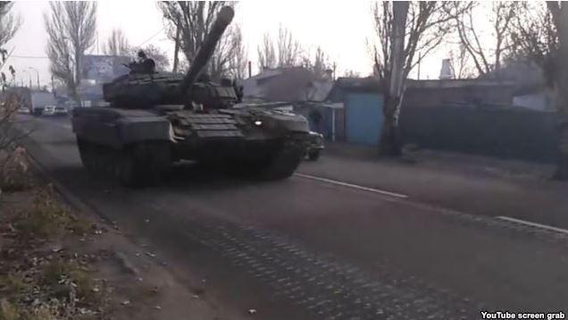 ОБСЕ просит поддерживать ее усилия по урегулированию ситуации на Донбассе - Цензор.НЕТ 5419