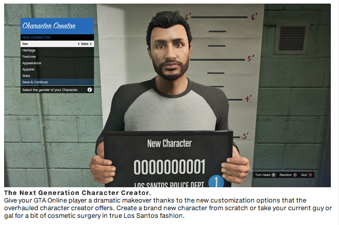 Gtavoclock on twitter lets be honest this is good news the 823 am 12 nov 2014 voltagebd