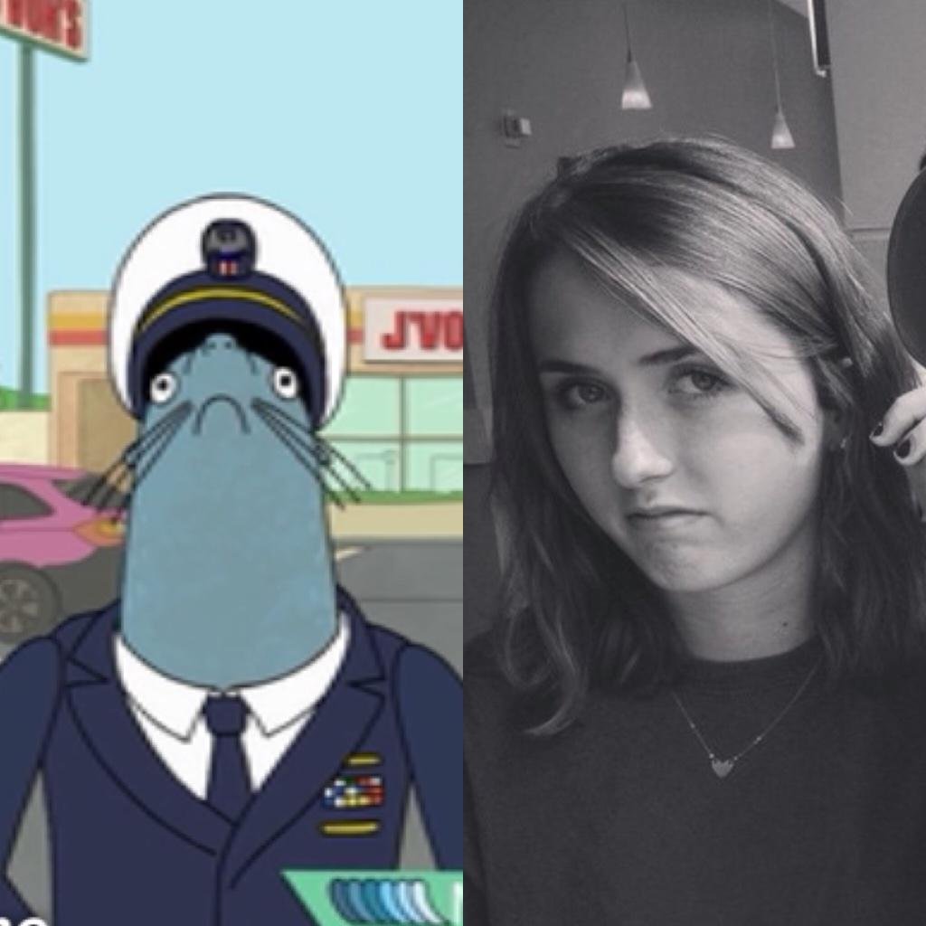 neal mcbeal on twitter bricola14 neal mcbeal the navy seal or