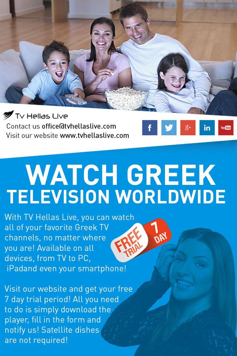 TV Hellas Live (@tvhellaslive) | Twitter