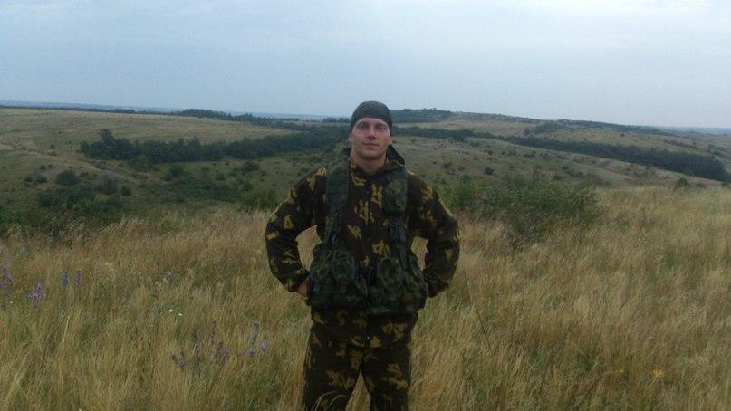 За сутки в боях погибли четверо украинских воинов, 5 - ранены, - пресс-центр АТО - Цензор.НЕТ 3461