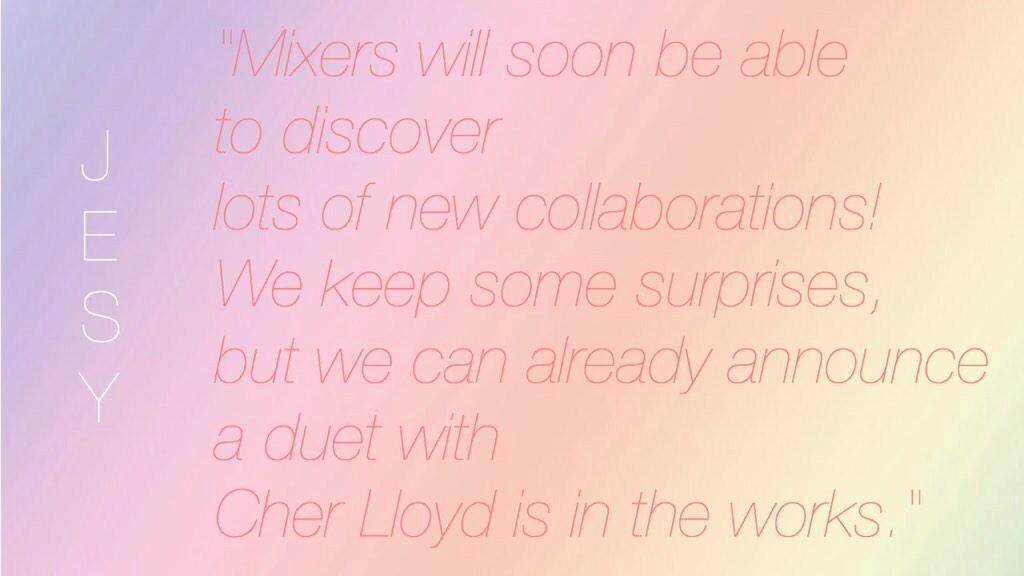"Cher Lloyd >> Single ""Baddest (With IMANBEK)"" B2RBnZiIQAAb3tK"