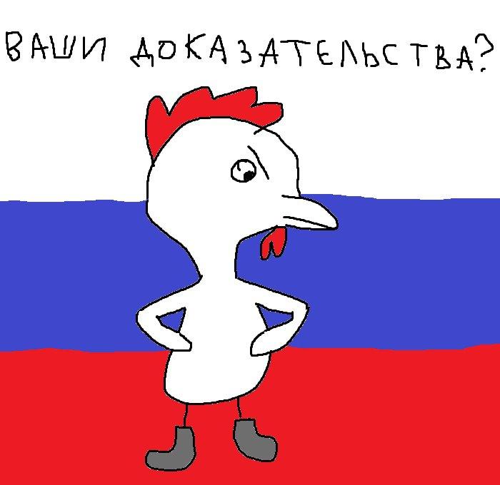 Минобороны проверяет информацию о возможном скором наступлении российских террористов - Цензор.НЕТ 7931