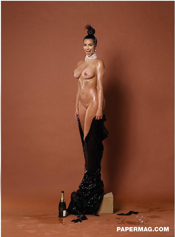 We know you came for the article. cc @KimKardashian http://t.co/GrRy3SQJK2 #BreakTheInternet http://t.co/zksqlH3Dus