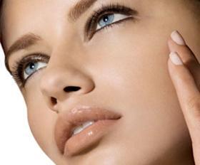 видео как правильно наносить макияж в домашних условиях прикол