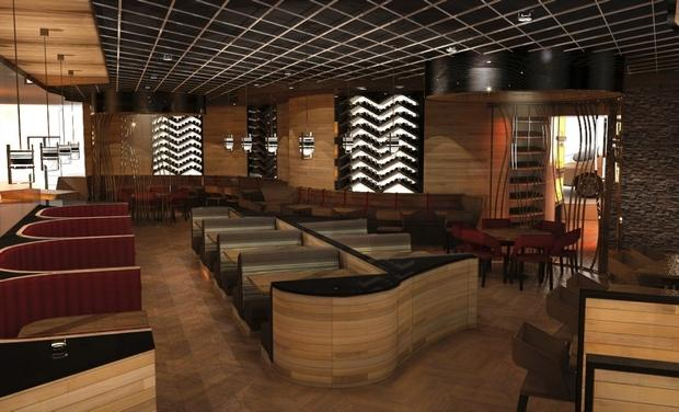 Granite City Food & Brewery to open in RenCen next year http://t.co/KzN7S8OmRm http://t.co/ImAz4iHCQT