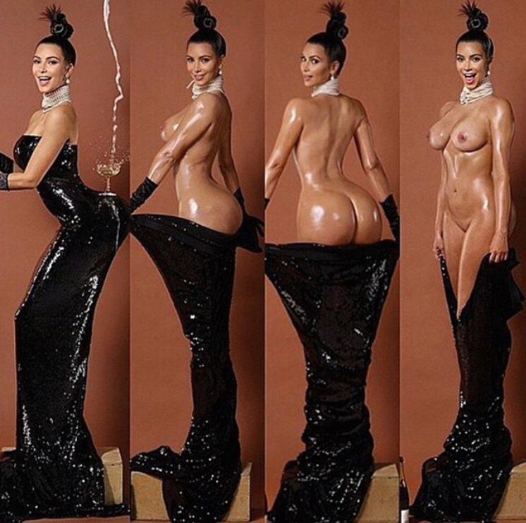 Kim Kardashian Sex Tape Torrents