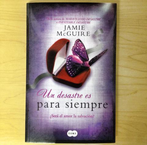 a beautiful wedding jamie mcguire pdf espanol