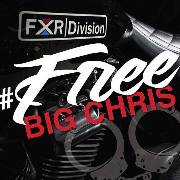 fxrdivision hashtag on Twitter