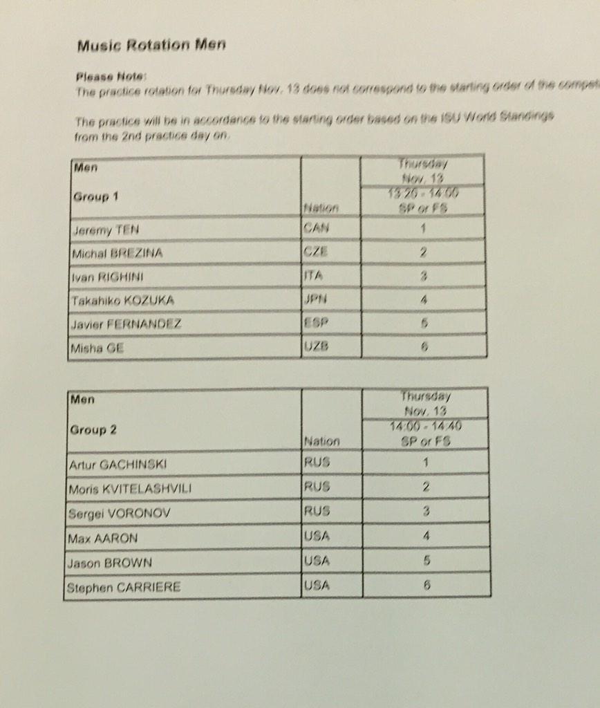 4 этап. ISU GP Rostelecom Cup 2014 14 - 16 Nov 2014 Moscow Russia-1-2 B2TY_lMCYAEue4p