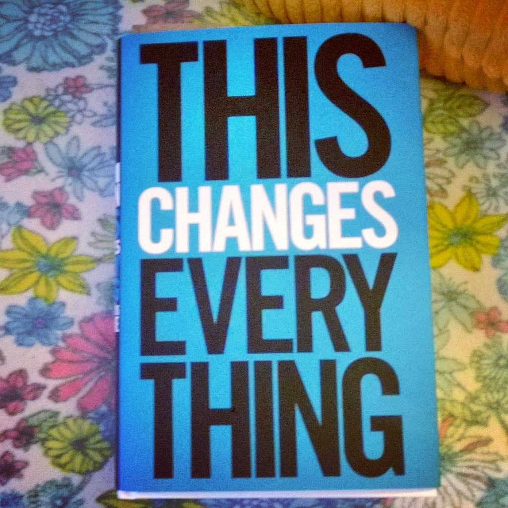 @tamsinomond said we should all read this at #engageconf14 ... So I'm reading it.