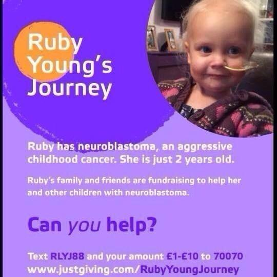 RT @jaeuk06: @lemontwittor I need your awesome skills to help a little princess in Kent If anyone can help its you Keith @anita128 http://t…