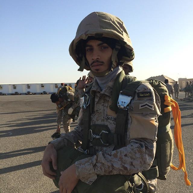 الموسوعه الفوغترافيه لصور القوات البريه الملكيه السعوديه (rslf) - صفحة 27 B2Tx5KRCAAAFNvb
