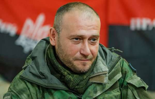 Глава ОБСЕ без оптимизма смотрит на ситуацию на Донбассе - Цензор.НЕТ 6060