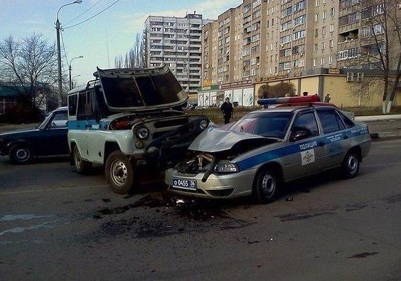 МИД Украины требует, чтобы Россия и террористы отменили результаты псевдовыборов - Цензор.НЕТ 5830
