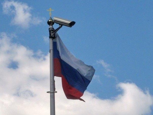"""России не понравился доклад ОБСЕ: """"Мы сейчас разбираемся с миссией"""" - Цензор.НЕТ 5803"""
