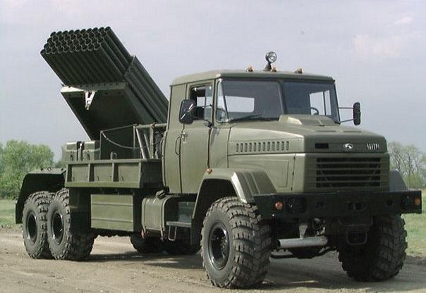 Полторак рассказал о поставках для украинской армии бронетехники от иностранных государств - Цензор.НЕТ 3300
