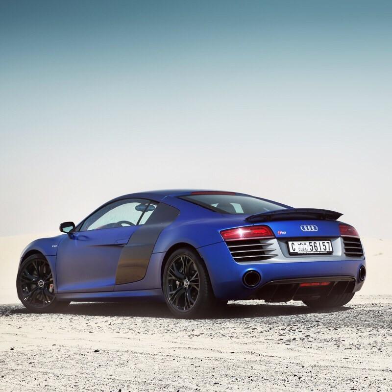 Audi Middle East Audimiddleeast Twitter Autos Post