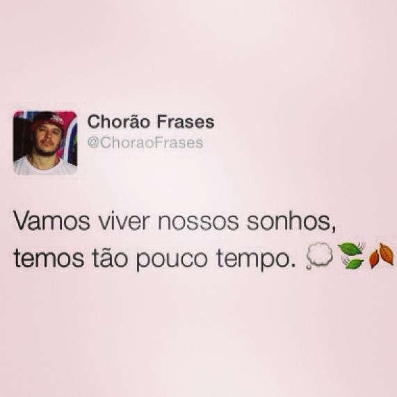Chorão Frases On Twitter Sigam Httptcocbkpnzbvjf Http