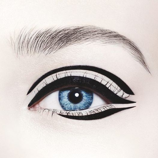 Try out the triple-impact look. #Sephora http://t.co/CDKJmx7sOA
