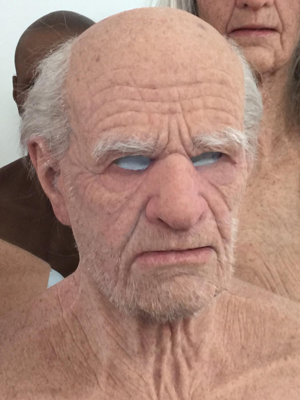 REALFLESH MASKS on Twitter: Realflesh Masks the sugar