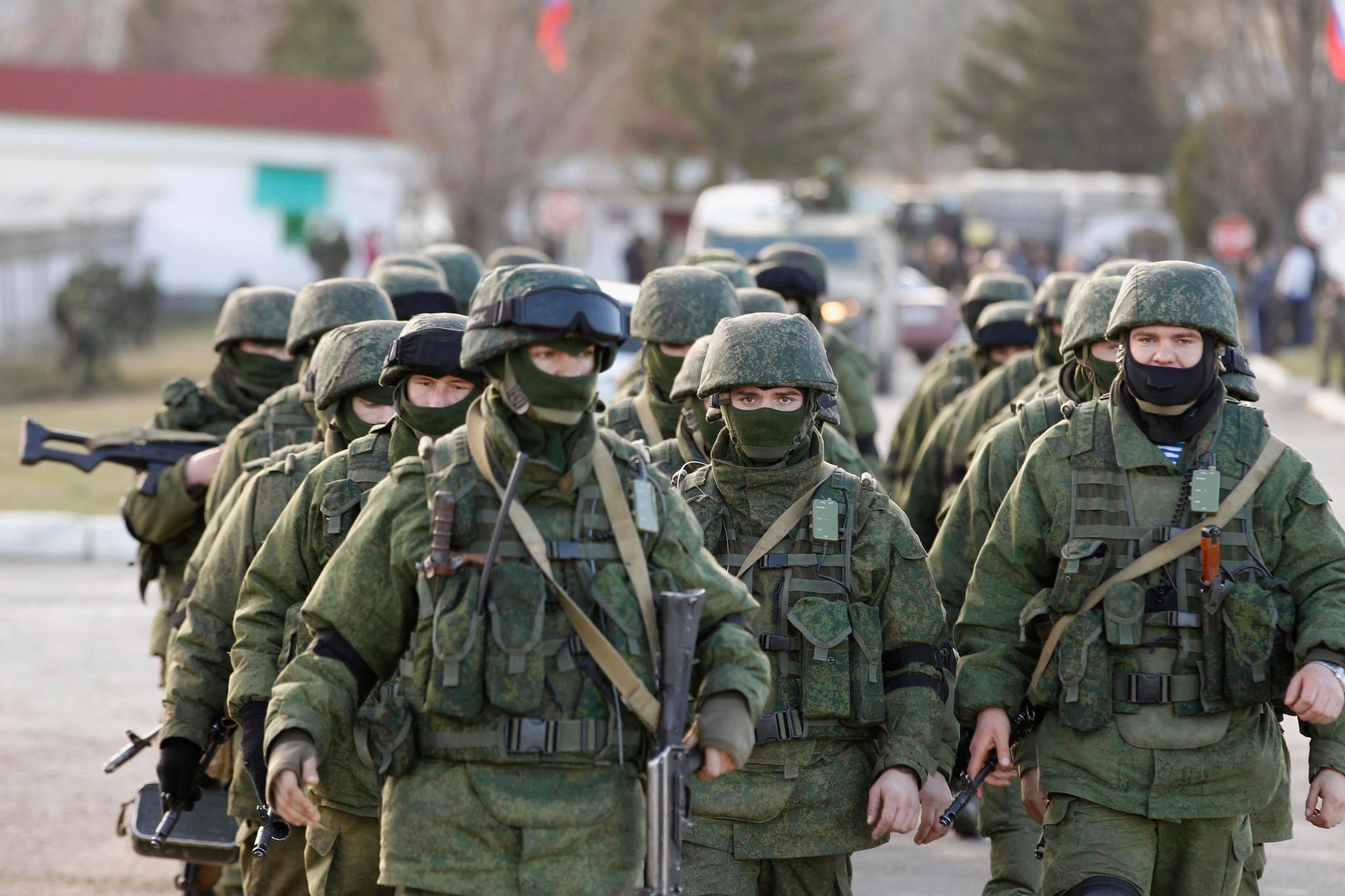 В Алчевске террористы спровоцировали дефицит продуктов первой необходимости, - СНБО - Цензор.НЕТ 3010
