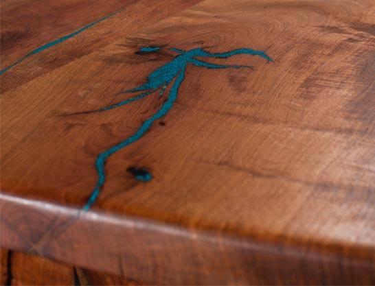 La Casona Furniture On Twitter Gorgeous Close Up Of The