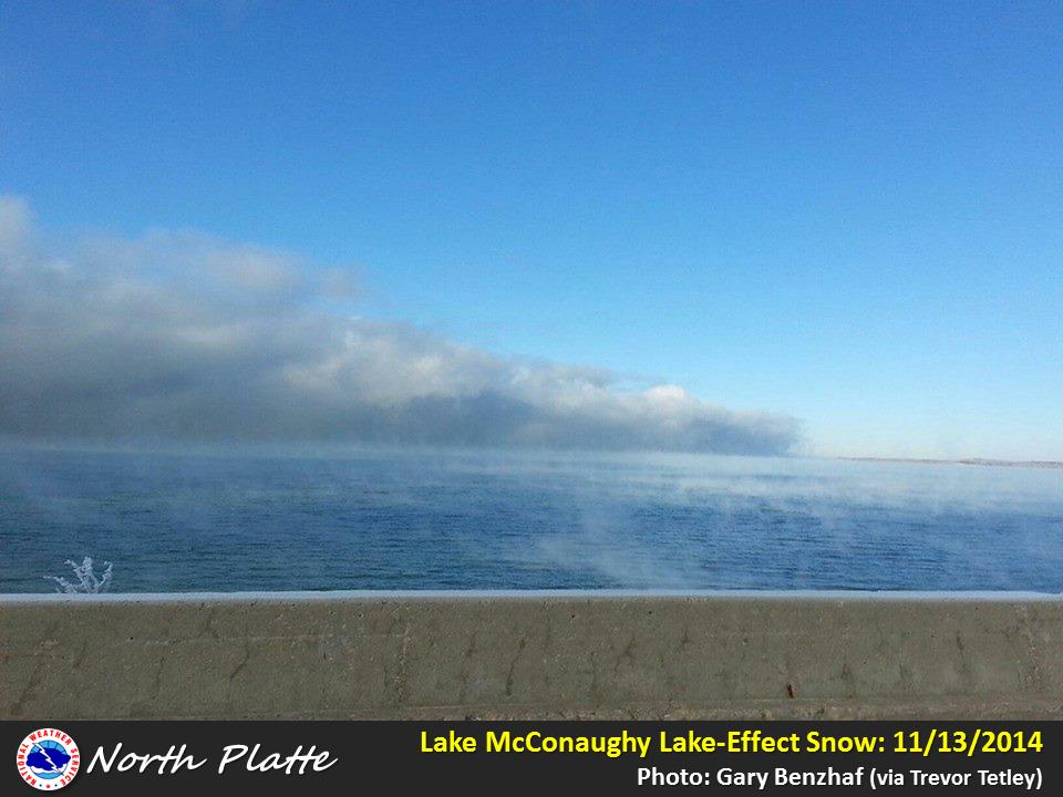 the beauty of lake mcconaughy Morning glory at lake mcconaughy - beautiful ♥ ogallala, nebraska.