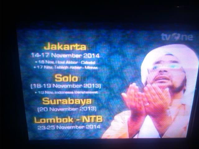 live-at-indonesia-habib-umar-bin-hafidz