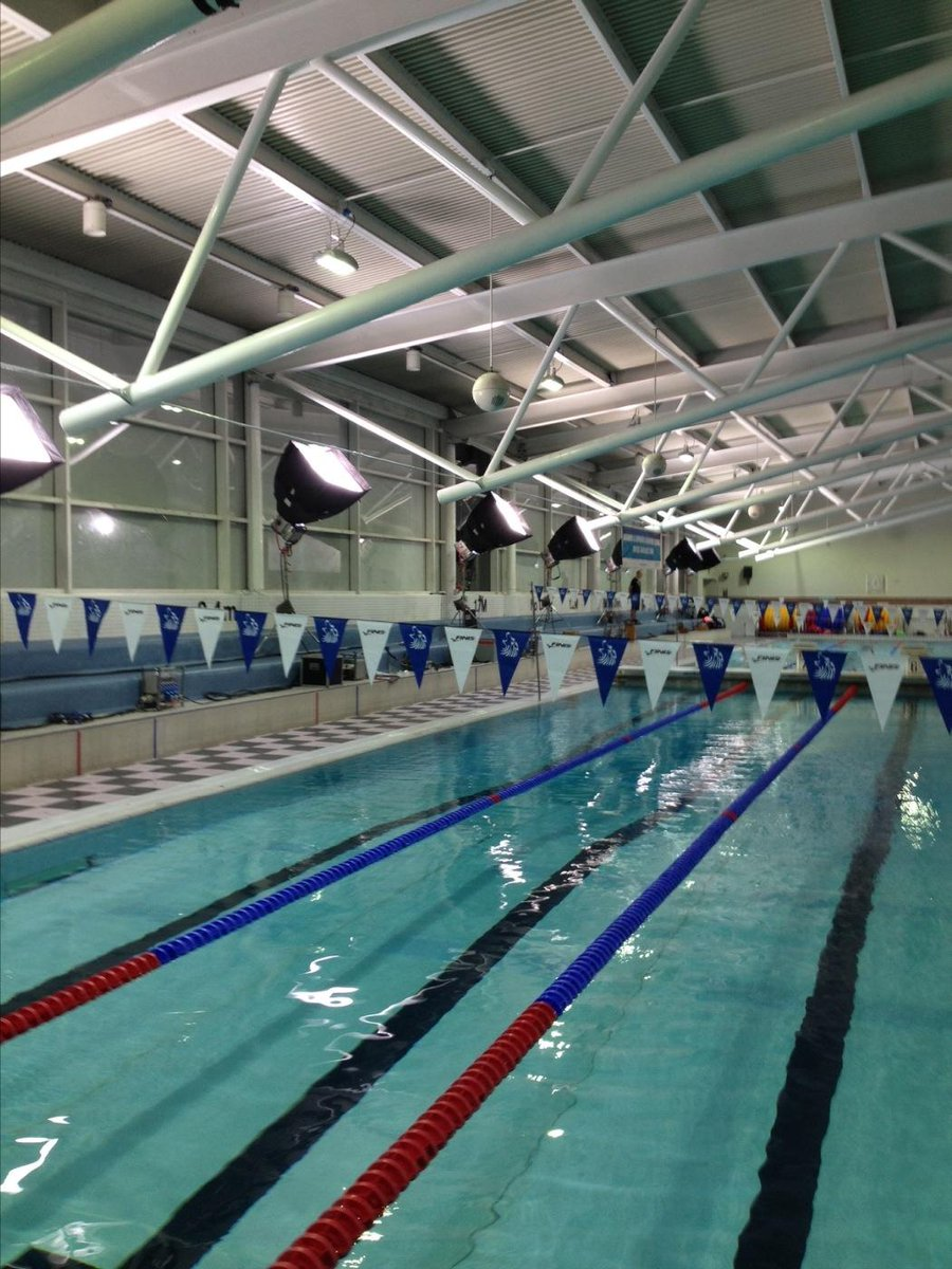 stockport metro on twitter grand central pool looking fantastic today lifeleisureuk starring