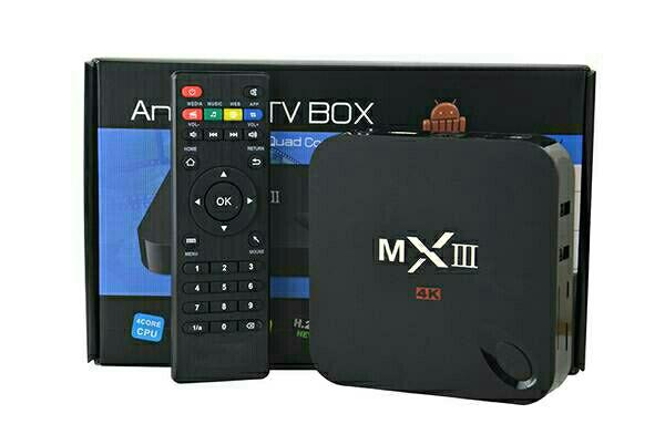 Watch #Deezyhome2mamacover on an MX3! http://t.co/YHlHnlmKGp Lets you stream millions of movies  and tv shows! http://t.co/mK66N7T7sB