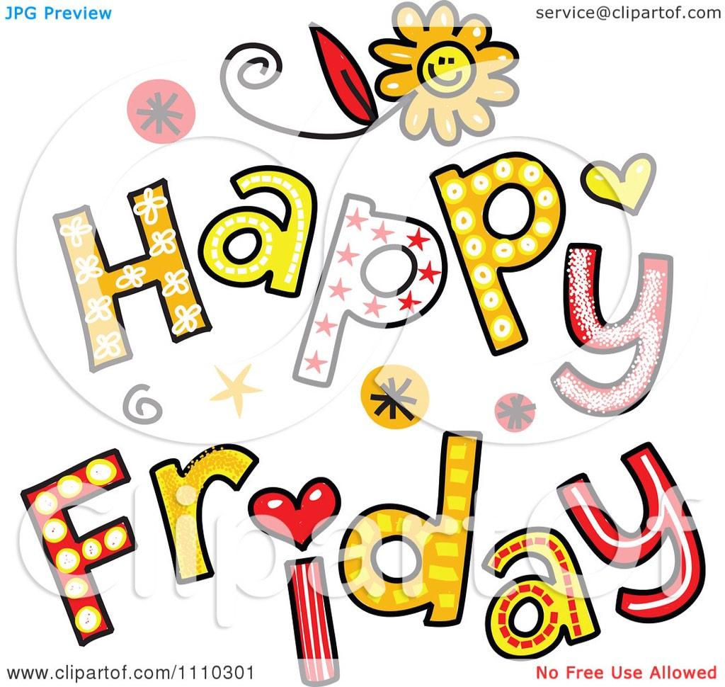 #FF and Happy Friday Hugs for @JayneMCox @LisaMsettle @thebisson and friends. Take it easy! Xx http://t.co/vEMS7IQEjZ