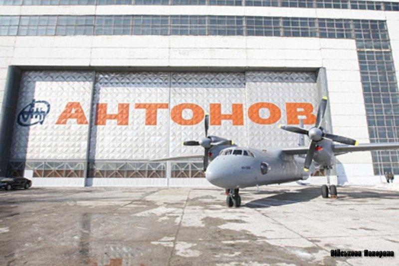 В Алчевске террористы спровоцировали дефицит продуктов первой необходимости, - СНБО - Цензор.НЕТ 832
