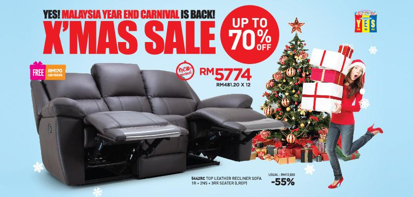 Get Various Lorenzo Sets For Less During This Jolly Season Visit Https Www My Promotion Gallery Pic Twitter Zwajz8waay