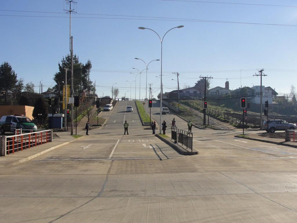 Mientras tanto, en el resto de Chile http://t.co/YAxBEFyCNa