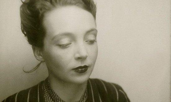 Marguerite Duras at 100. Celebrating the work of a tireless and unpredictable writer http://t.co/DNUkNivMkR http://t.co/5WiK8lC3Na
