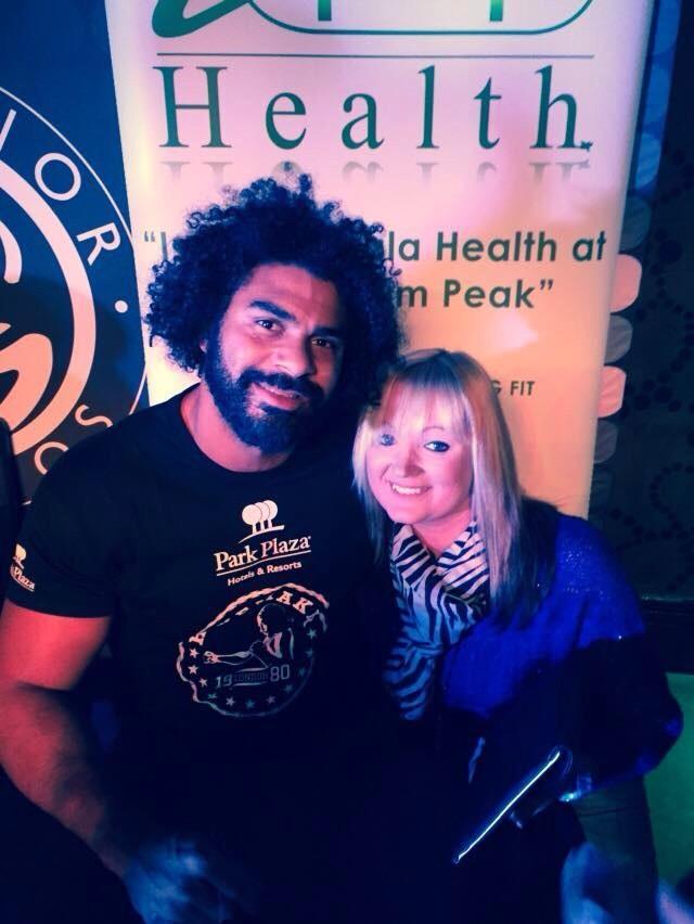 RT @Natasha198808: @mrdavidhaye made my night meeting david haye again in newcastle!! http://t.co/aVe02T4O41