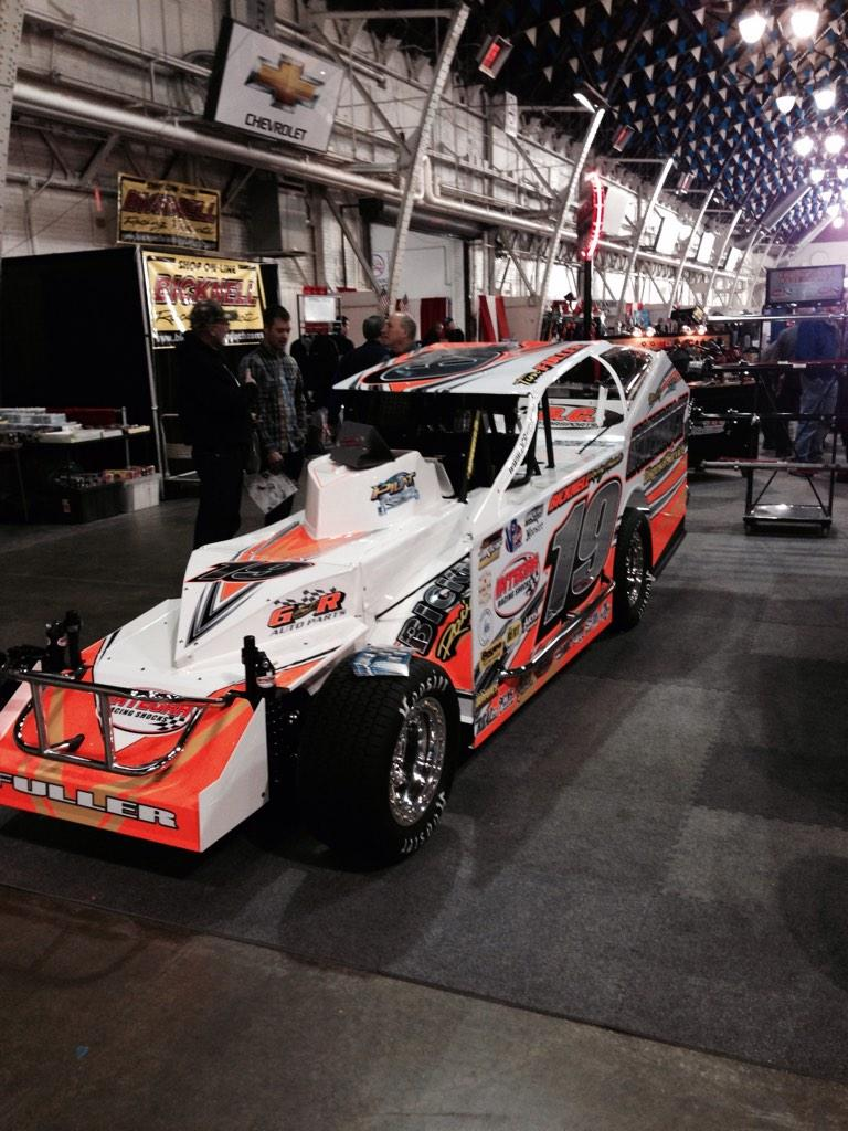 Bicknell Racing On Twitter The New Tim Fuller Ride For 2015 Http