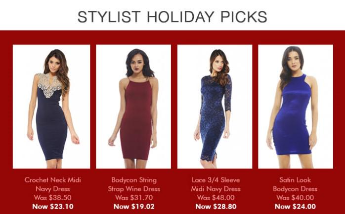 Get 40% off your purchase with code: AXP40. #Sale ends 11/26! #amazingdeals! >> http://t.co/CDEJJn4T9o #fashion http://t.co/ZU15fMJPcs