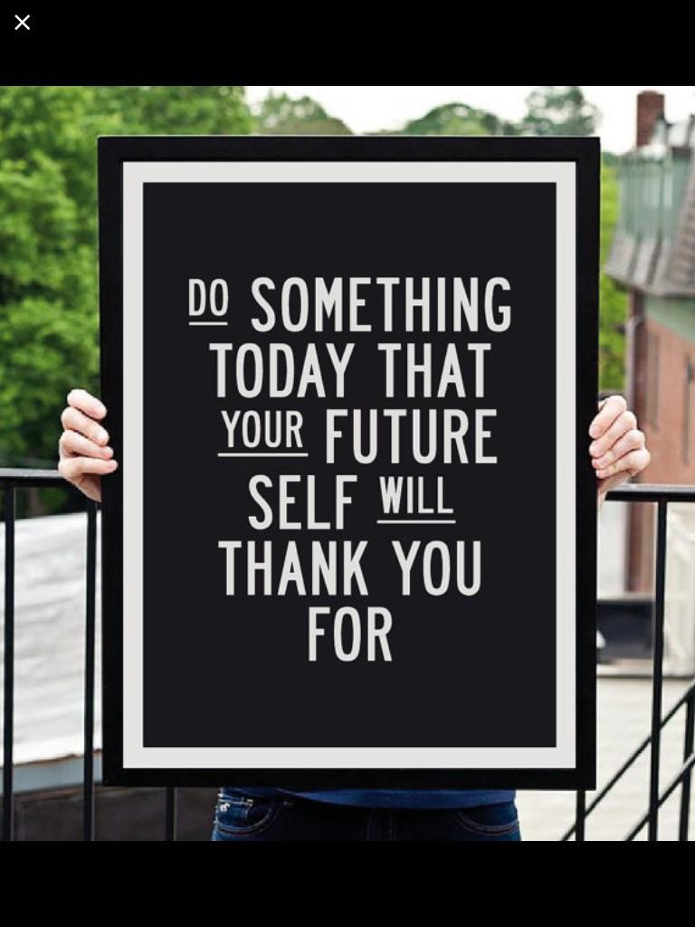 Do something today! http://t.co/E4IjH6VwBO