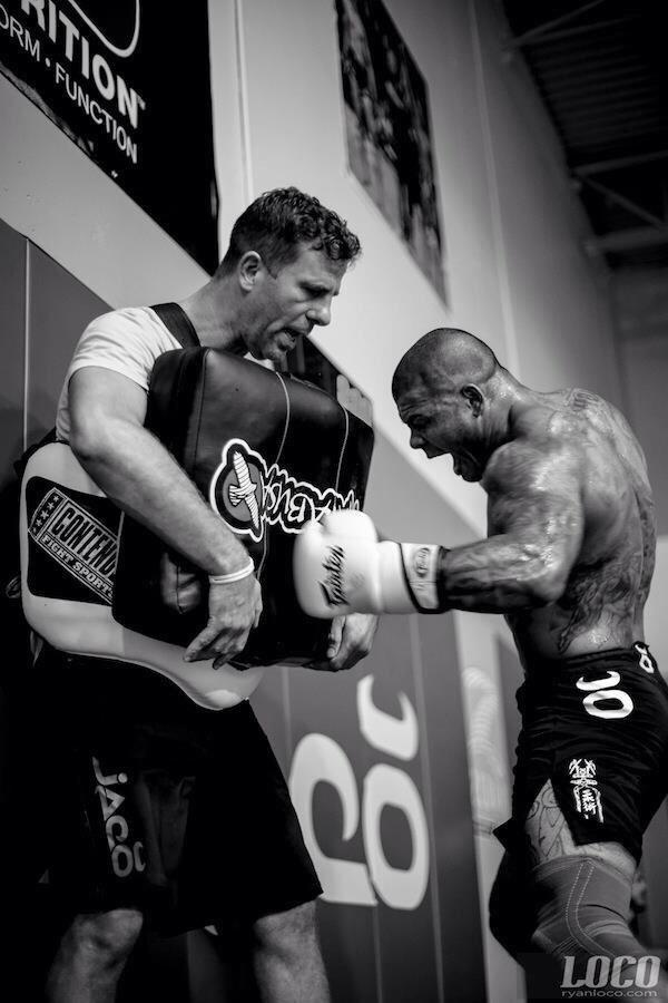 """@henrihooft: @mikebrownwrites @Tyrone_spong soon to be seen"